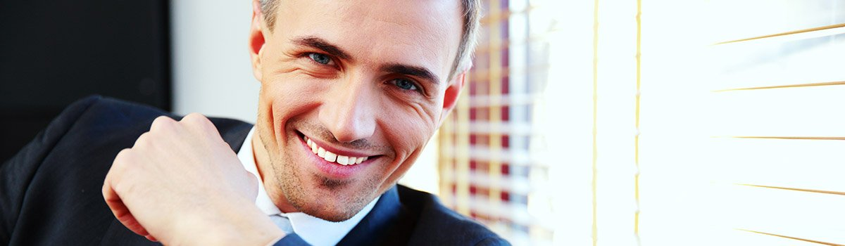 THE PERSONAL & PROFESSIONAL DEVELOPMENT PLAN WITH A DIFFERENCE